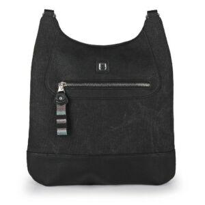 Gabol női táska GA-536841