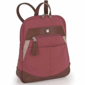 Gabol női hátizsák GA-539041