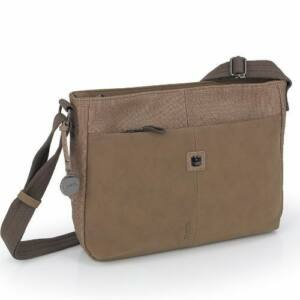 Gabol női táska GA-542415