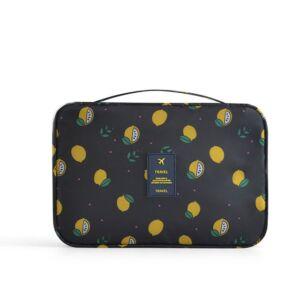 Felakasztható Kozmetikai táska*