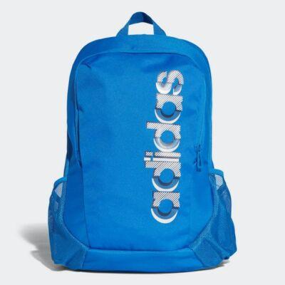 adidas unisex táska - hátizsák cf6836 - méret  NS - Hátizsák ... 24a600b076