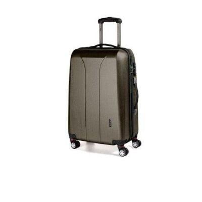 Yearz Spinner bőrönd kabin méret 5 év Garanciával