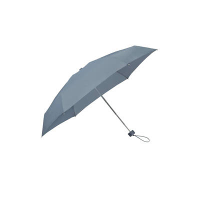 Samsonite Minipli Colori Manuális Esernyő