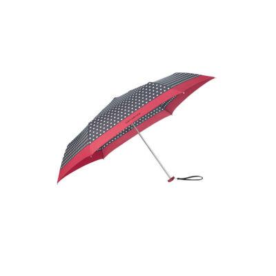 Samsonite R-Pattern Manuális Esernyő