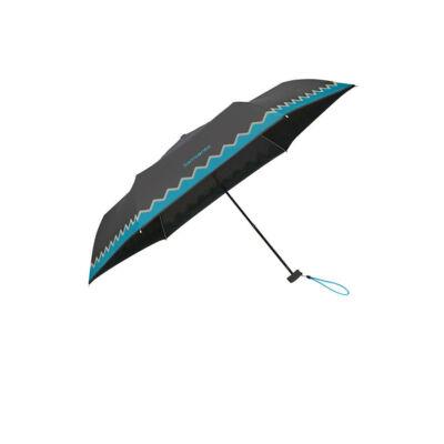 Samsonite C Collection Manuális Esernyő