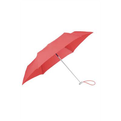Samsonite ALU DROP S Manuális Esernyő