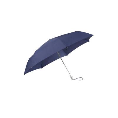 Samsonite ALU DROP S Automata Esernyő