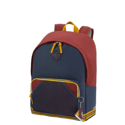 Samsonite Sam School Spirit hátizsák L