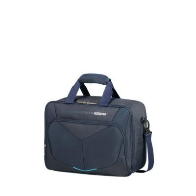 """American Tourister Summerfunk 3 - Funkciós Fedélzeti táska """""""
