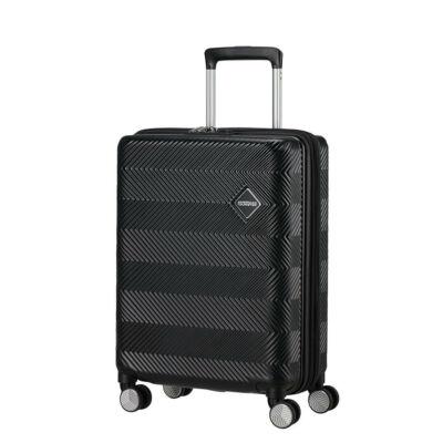 American Tourister Flylife Spinner bőrönd 55 cm