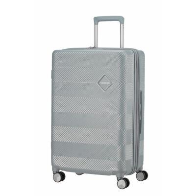 American Tourister Flylife Spinner bőrönd 67 cm