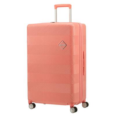 American Tourister Flylife Spinner bőrönd 77 cm