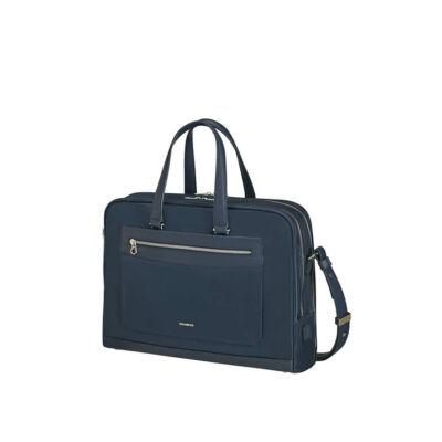"Samsonite Zalia 2.0 Női üzleti táska 15,6"""