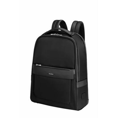 Samsonite Zalia 2.0 Laptop hátizsák 14""