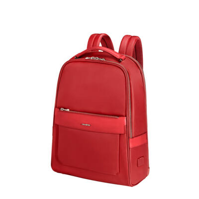 "Samsonite Zalia 2.0 Laptop hátizsák 14"""