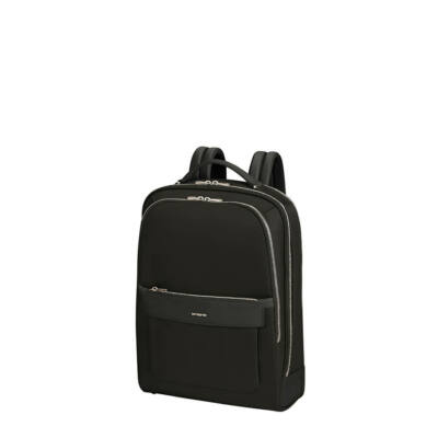 "Samsonite Zalia 2.0 Laptop hátizsák 15,6"""