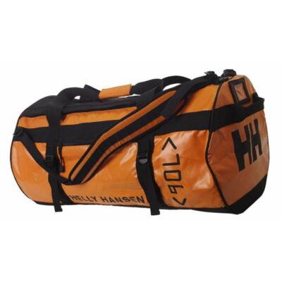 Helly Hansen táska 67004_220