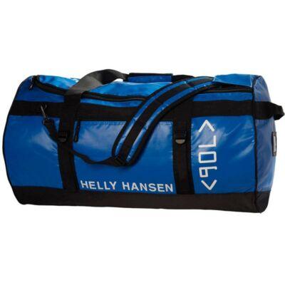 Helly Hansen táska 67004_535