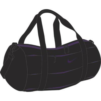 Nike táska BA4343-005