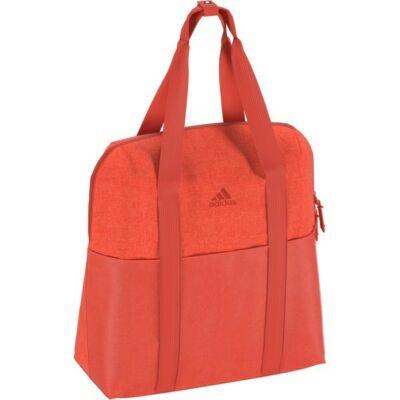 Adidas Női táska CF4906