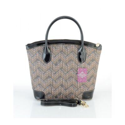 Barocco Női táska CMP-13524MS