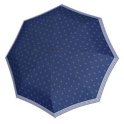 Doppler automata női esernyő D-747465SL