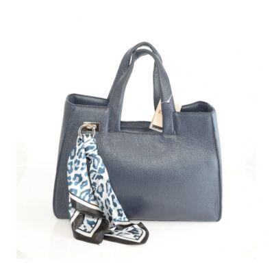 Rialto Női táska DO-393