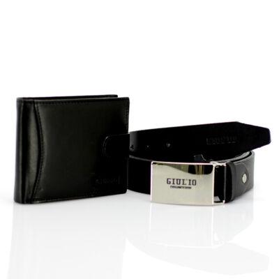 GIULIO COLLECTION ajándékcsomag