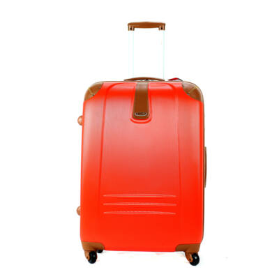 Dielle bőrönd nagy méret