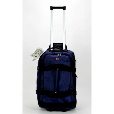 9752539731d1 Swisswin gurulós utazótáska * - Akciós bőrönd - Bőröndöt, koffert ...