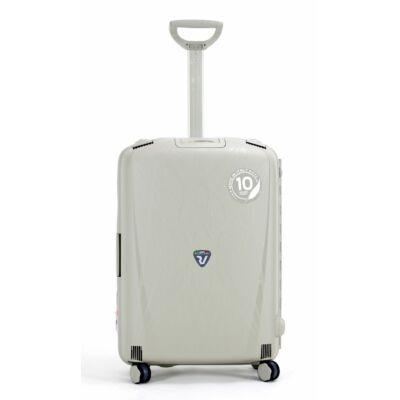 Roncato R0712 Light Spinner bőrönd 68 cm-es