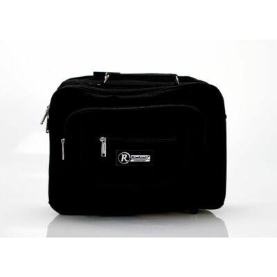 Rowlands Férfi táska*
