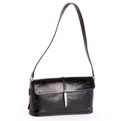 Karen női alkalmi táska