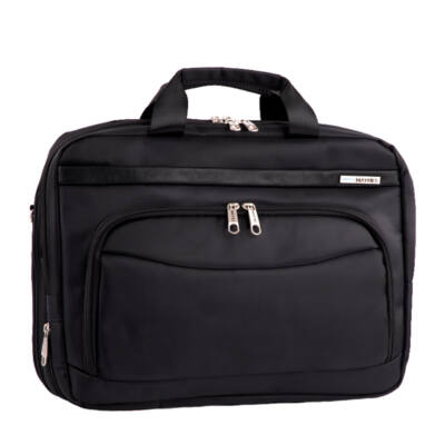 Matties férfi laptoptartós oldaltáska és hátizsák