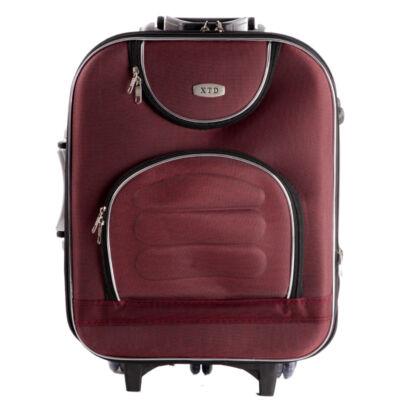 Bőrönd kabin méret RYANAIR WIZZAIR méret