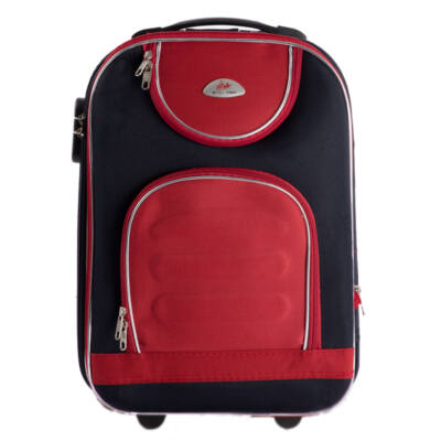Easy Trip Bőrönd kabin méret RYANAIR WIZZAIR méret