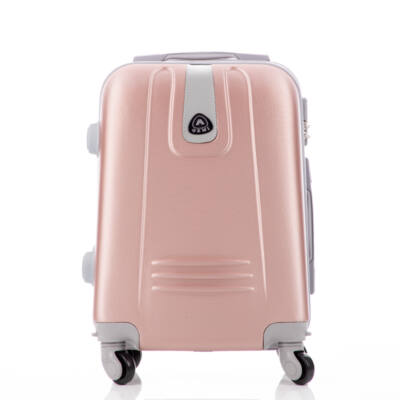 Bőrönd kabin méret Wizzair méret
