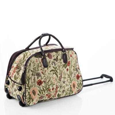 Euroline gurulós utazó táska *