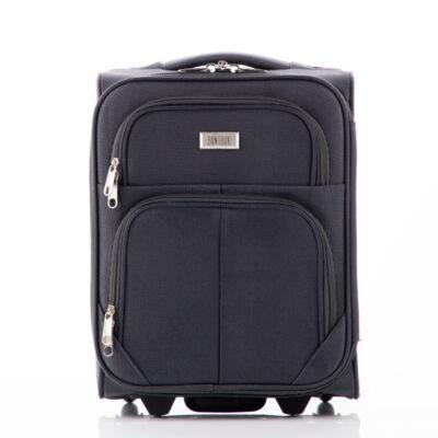 Kis méretű kabinbőrönd