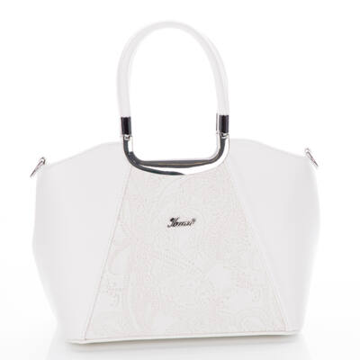 Karen  női táska*