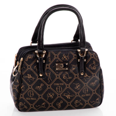 Giulia pieralli női táska