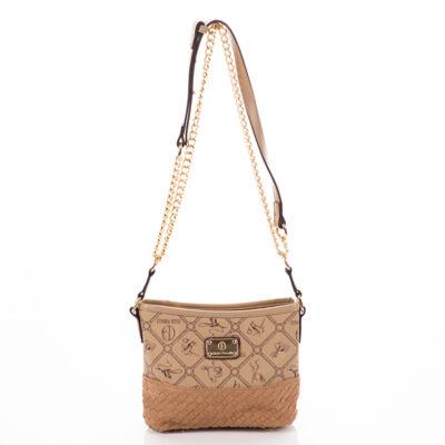 Giulia pieralli női táska*