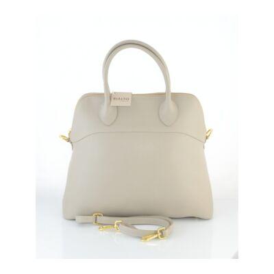 Rialto Női táska FON-380
