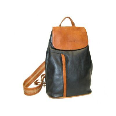 Rialto Női táska G3062C