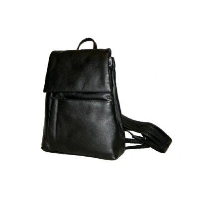 Rialto Női táska G4176C
