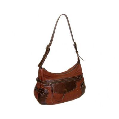 Rialto Női táska G4592C