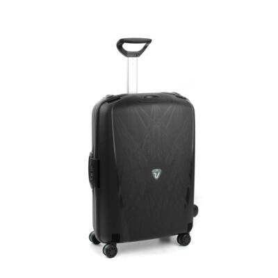 R-0712 Roncato Light bőrönd