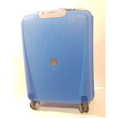 R-0714 Roncato Light kabinbőrönd