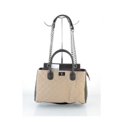 Rialto Női táska SA-300