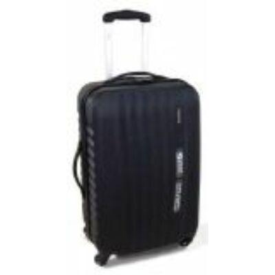 Yearz Spinner bőrönd nagy méret 5 év Garanciával